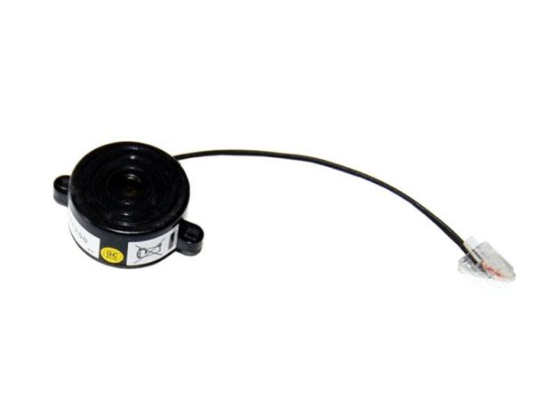 posiflex kz-200 buzzer