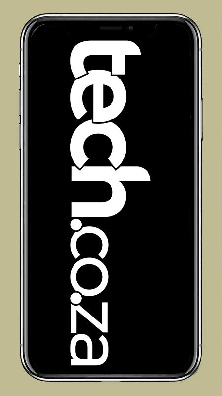 Techcoza I phone-x