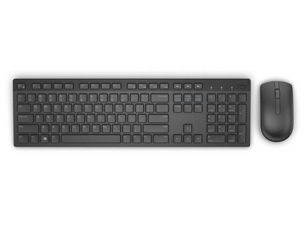 580-ADFT DELL KM636 keyboard Featured Image