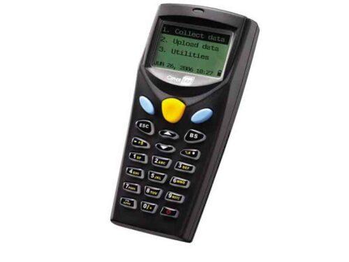 8001 Cipher Lab Pocket-size Mobile Computers Image
