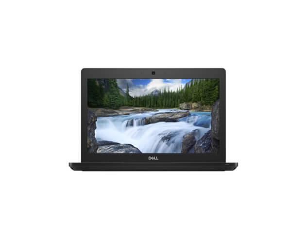 Dell-Latitude-5290