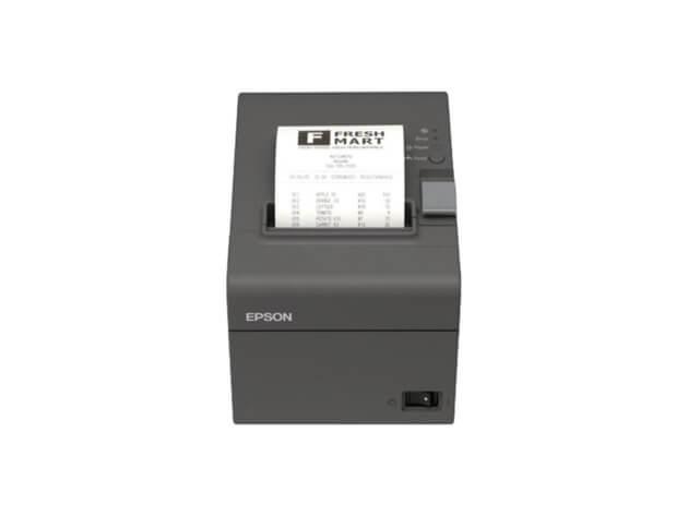 Epson-TM-T20II-(007)