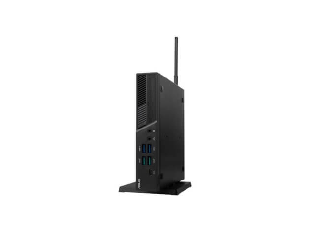 ASUS-PB60-Mini-PC-front