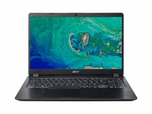Acer-Aspire-A315-53