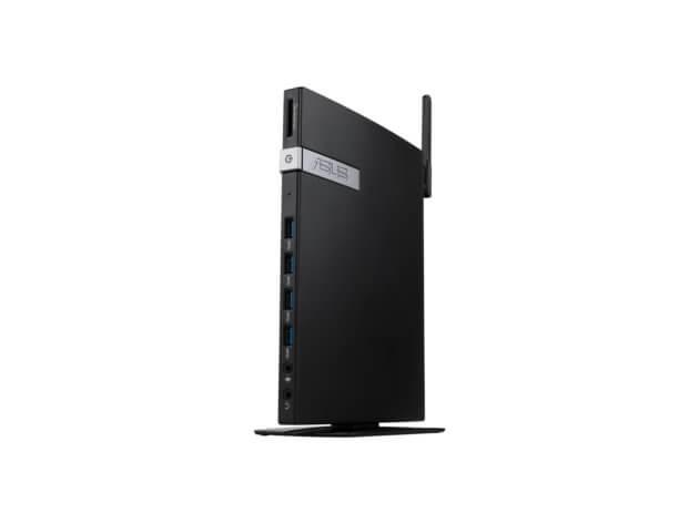 Asus-Eebox-i3-7100T