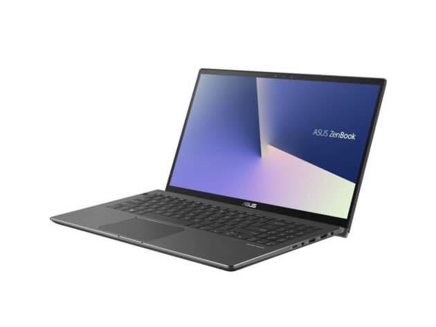 Asus-Zen-Flip-16GB