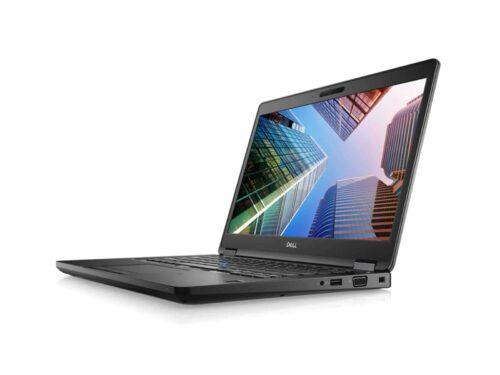 Dell-Latitude-5490-i5