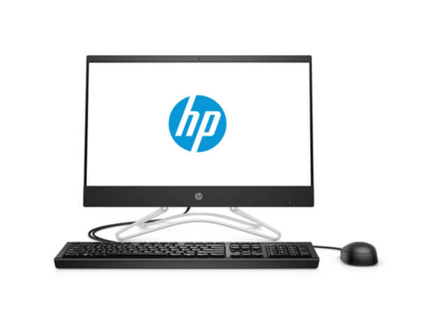 HP-200-G3