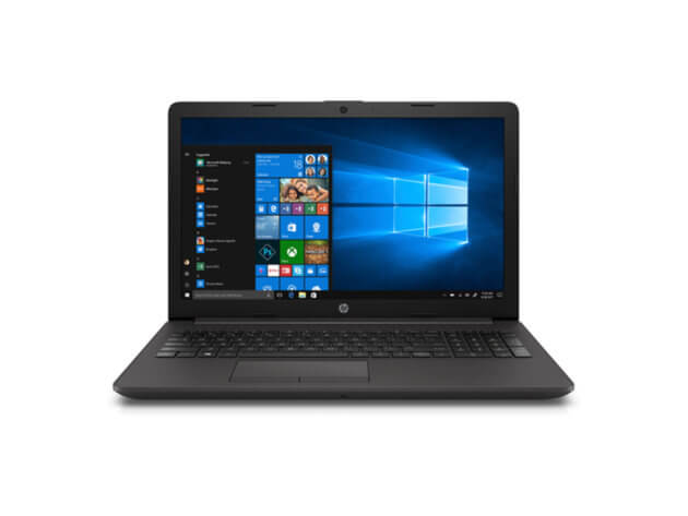 HP 250 G7 Intel Core i3 Featured Image