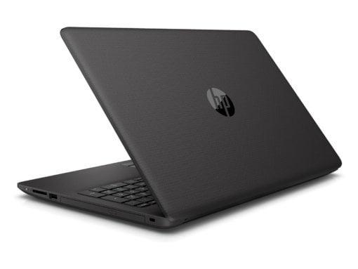HP-250-G7-back