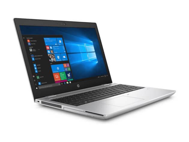HP-650-G4-i7-ProBook