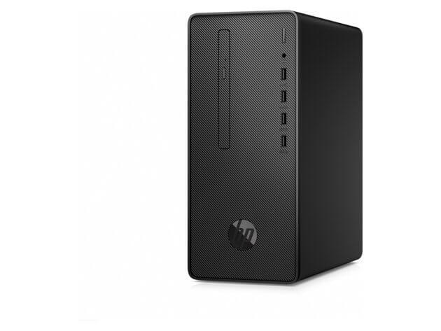 HP-Desktop-Pro-G2--side