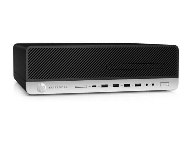 HP-EliteDesk-800-G4-side