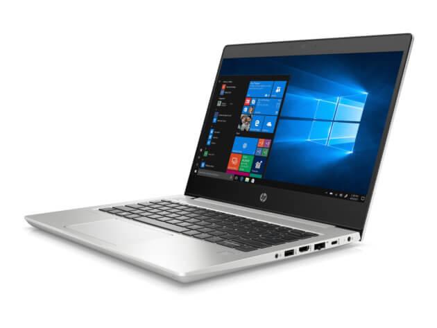 HP-ProBook-430-G6