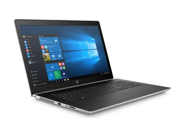 HP-ProBook-470-G5