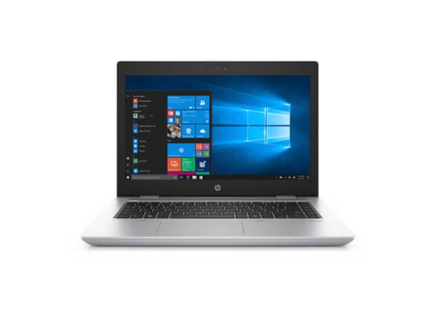 HP-ProBook-640-G4