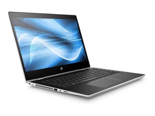 HP-ProBook-x360-440-G1