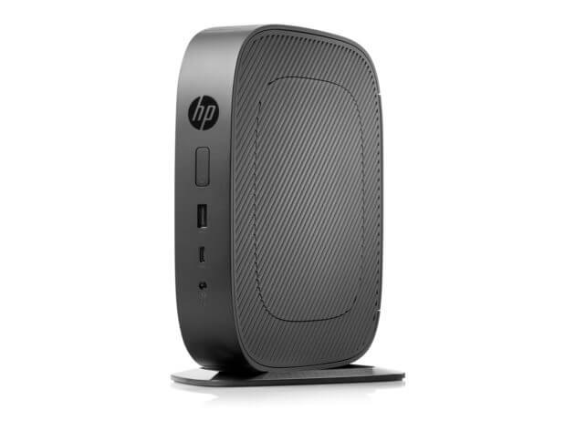 HP-t530-1.5-GHz