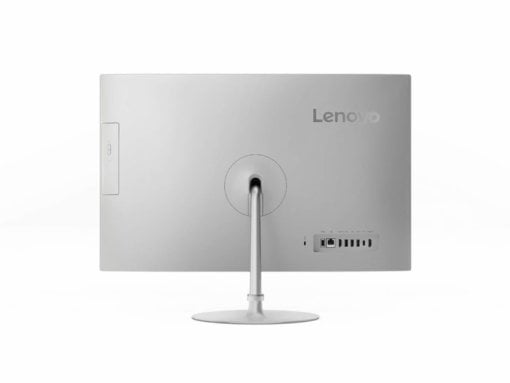 Lenovo-Ideacentre-520-AIO-27-Inch-back