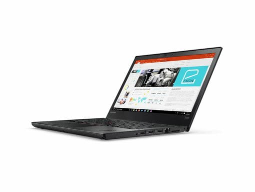 Lenovo-ThinkPad-T470-side