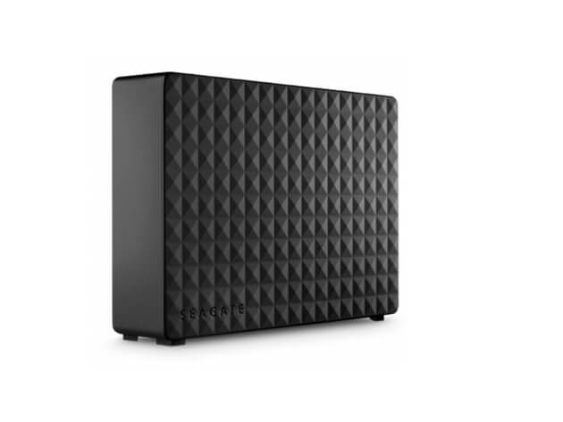 Seagate-Expansion-Desktop-4TB