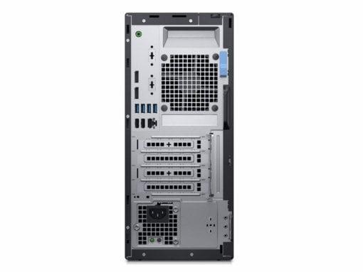 DELL-OptiPlex-5060-back
