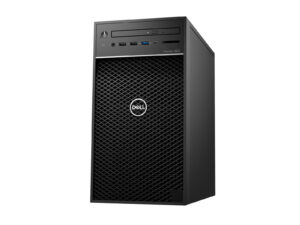 DELL-Precision-T3630-256GB