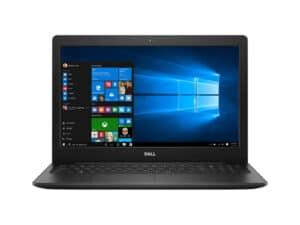Dell-Inspiron-15-3580