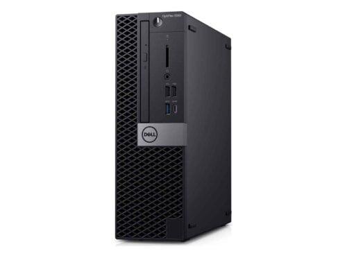 Dell-OptiPlex-5060-SFF