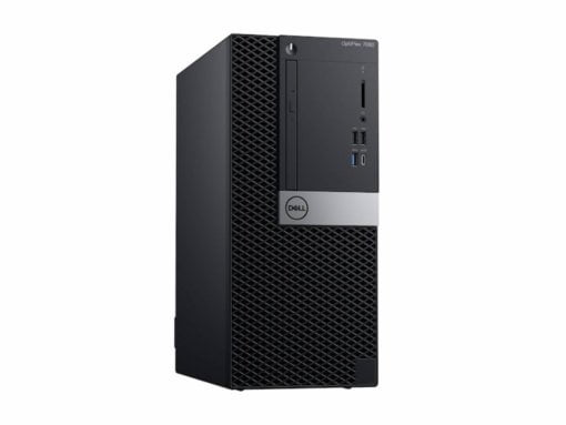 Dell-Optiplex-7060MT