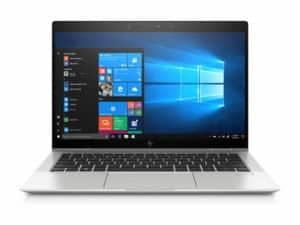 HP-EliteBook-x360-1030