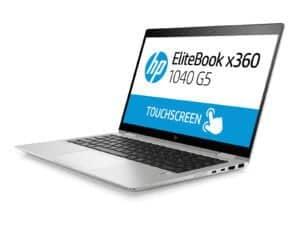 HP-EliteBook-x360-1040