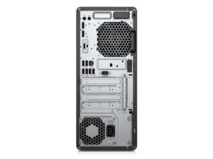 HP-EliteDesk-800-G4-i7-back