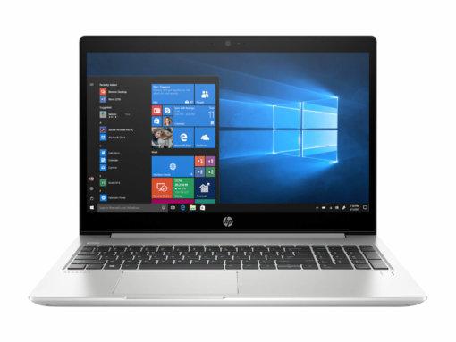 HP-ProBook-455-G6-AMD