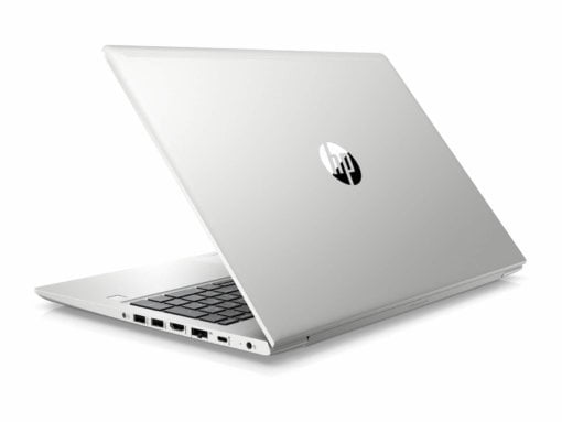 HP-ProBook-455-G6-AMD-back