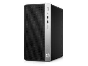 HP-ProDesk-400-G5-i3