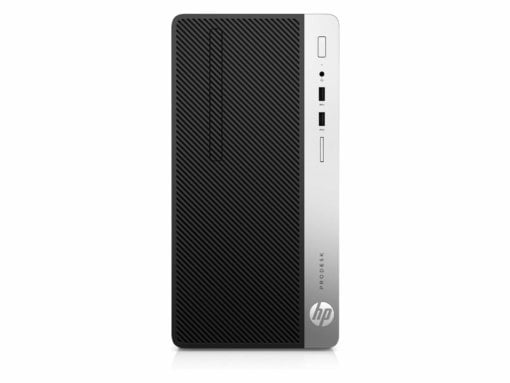HP-ProDesk-600-G4-MT-front