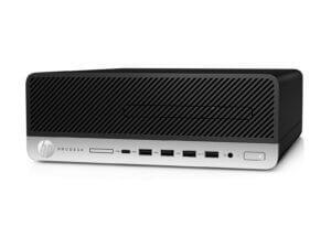 HP-ProDesk-600-G4-front