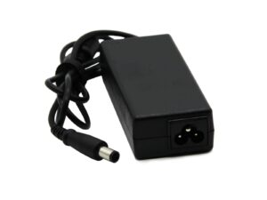AC-Adaptor-for-HP-Laptop
