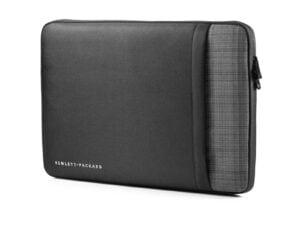 HP-Slim-Ultrabook-15