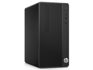 HP 290 G1 Featured Image