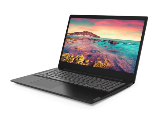 IdeaPad S145 Featured Image