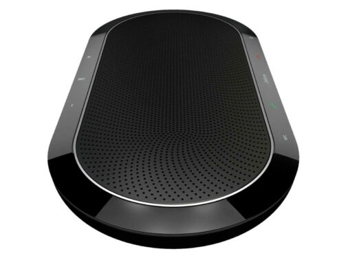 Jabra Speak 810 Angled View