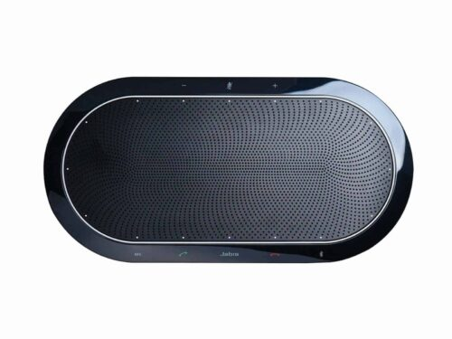 Jabra Speak 810 Top View