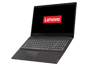 "Lenovo IdeaPad S145 15.6"" Laptop - AMD A4, 4GB Ram, 500GB, Win 10 home - 81N3005TSA"