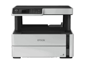 Epson EcoTank M2140 Inktank Printer