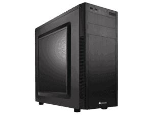 Corsair Carbide Series 100R Mid-Tower ATX Case