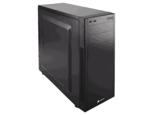 Corsair Carbide Series 100R Silent Mid-Tower ATX Case