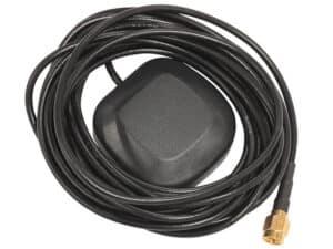 MikroTik Active GPS antenna for LtAP mini LTE Kit