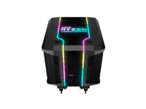 Cooler Master AMD Wraith Ripper Air Tower - MAM-D7PN-DWRPS-T1